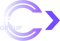 frendex